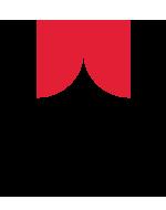 Logo Scène Culture Billetterie